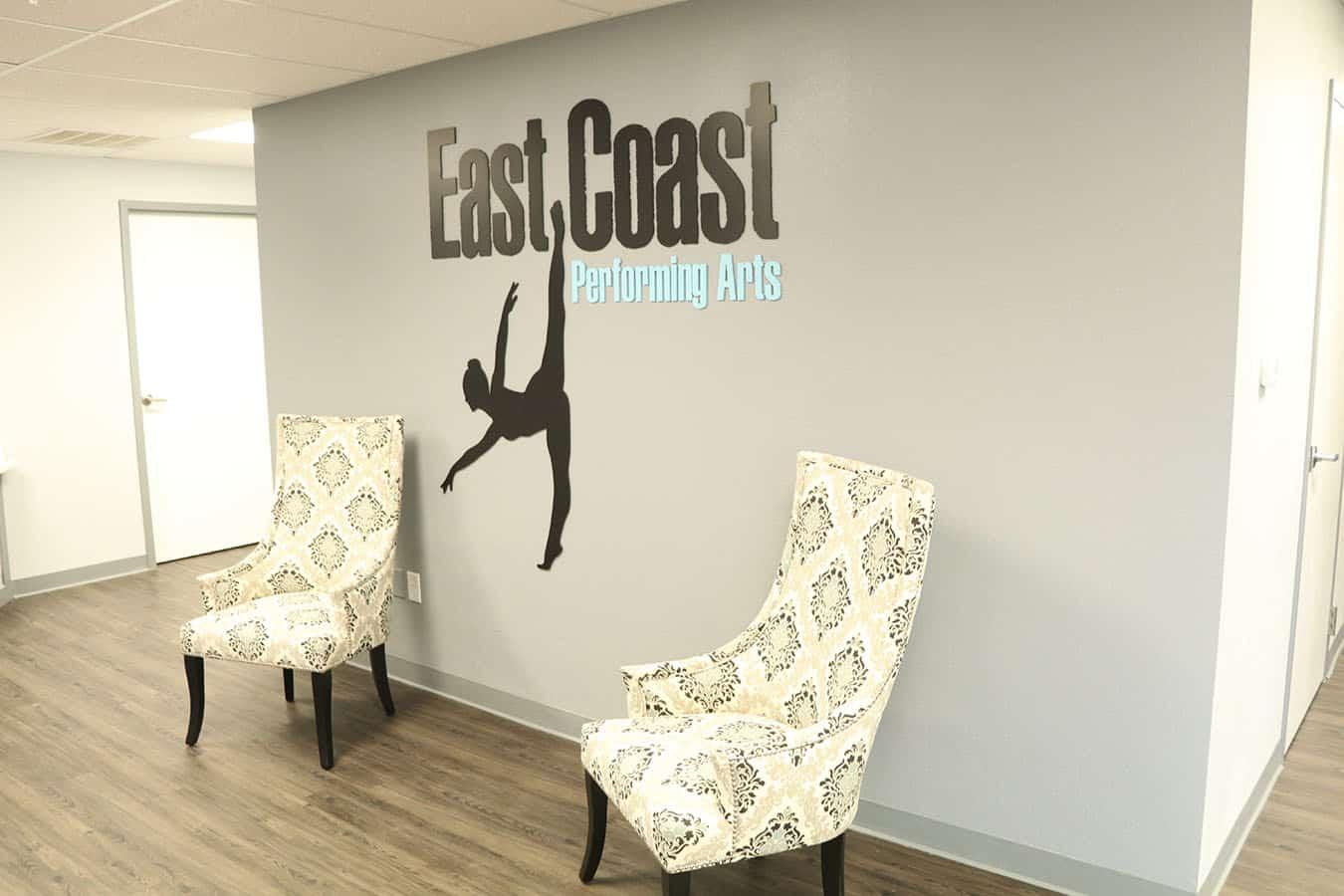 east-coast-performing-arts-1