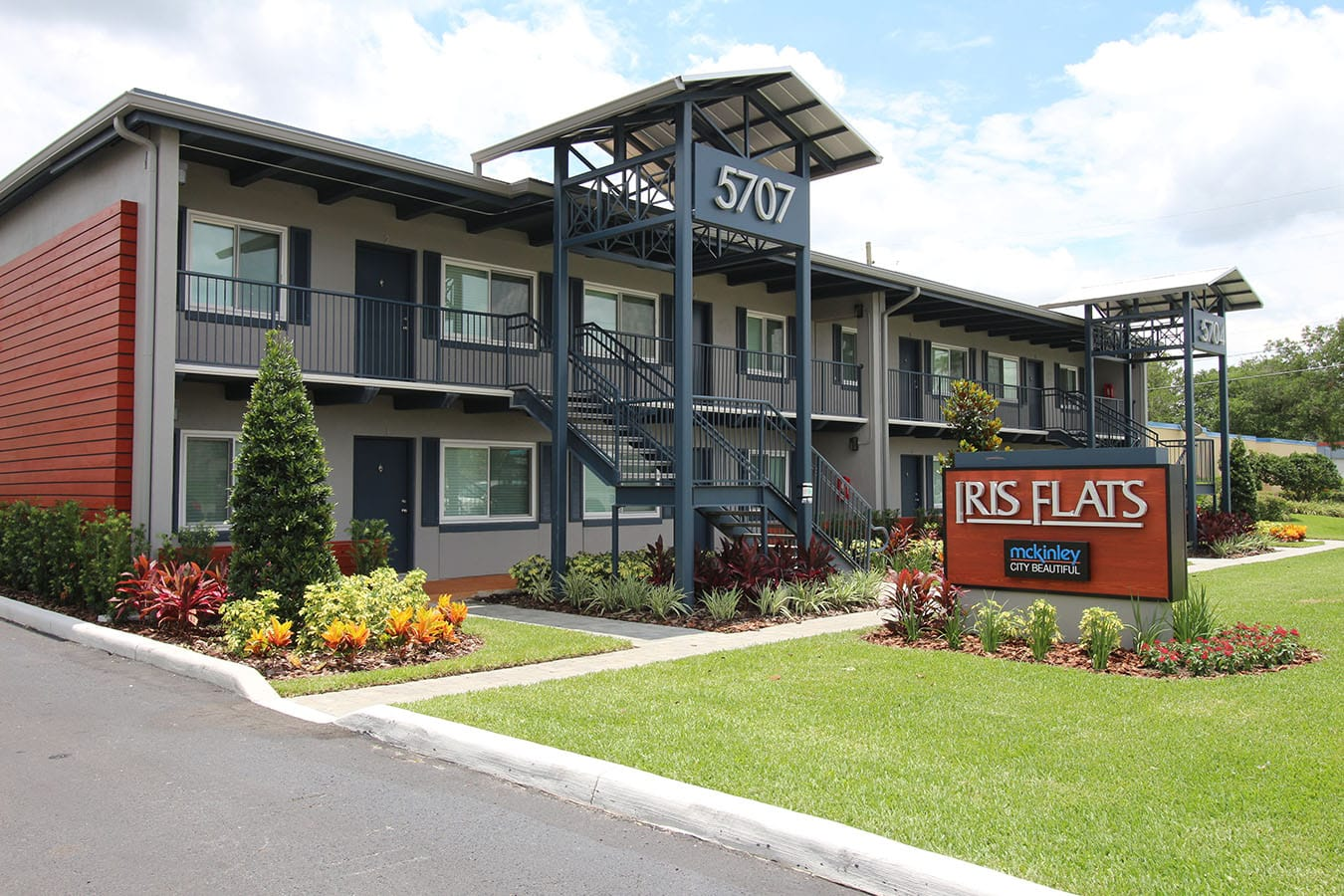 iris-flats-apartments-1