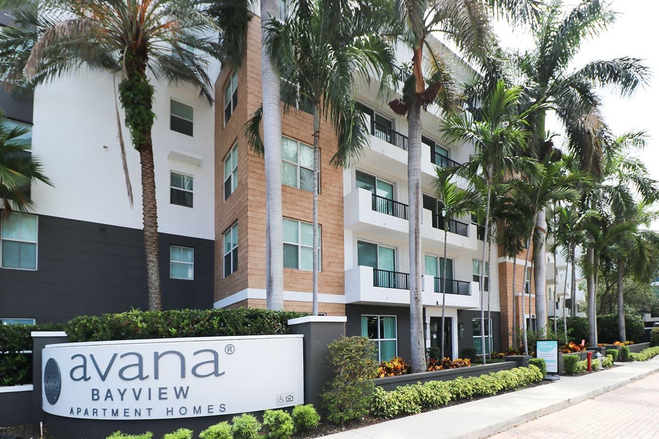 avana-bay-view-1