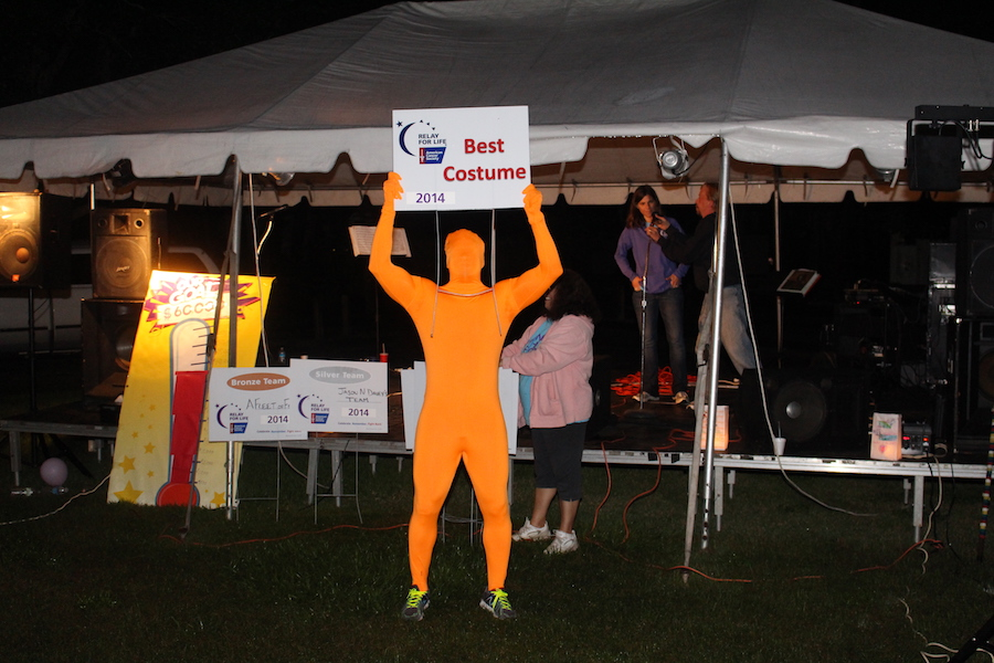 relay-for-life-2