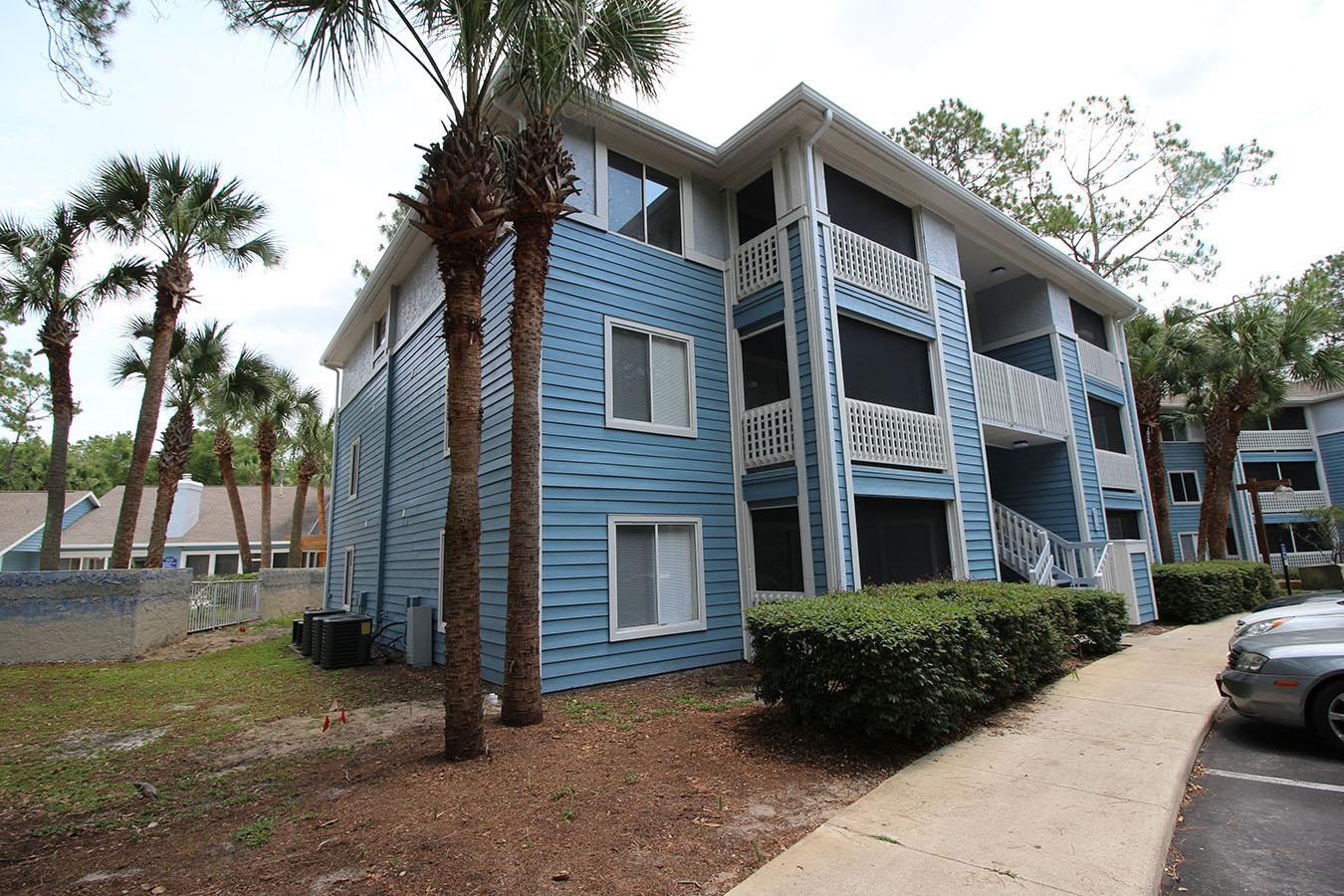 savannah-apartments-5