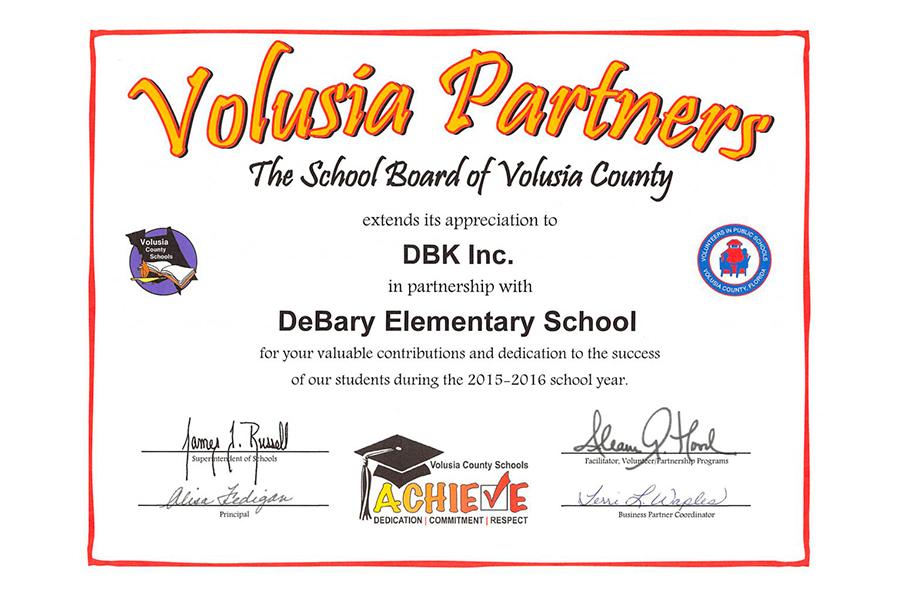 volusia-county-schools-13