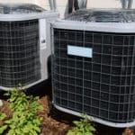 Trends in HVAC